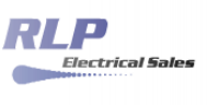 RLP Electrical Sales